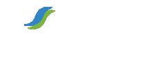 Nu-Heat UK Ltd logo